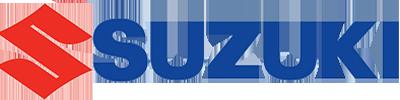 Suzukiharapanindah.com